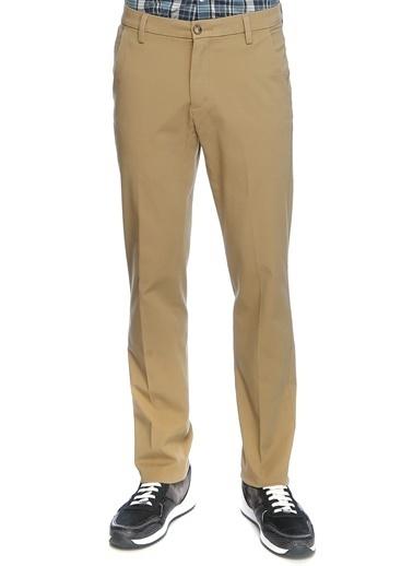 Dockers Klasik Pantolon Haki